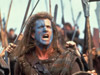 Braveheart film still